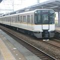 近鉄:9820系(9730F)-03