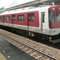 近鉄:3200系(3701F)-08