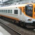 Photos: 近鉄:30000系(30205F)-02