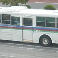 近江鉄道バス-21