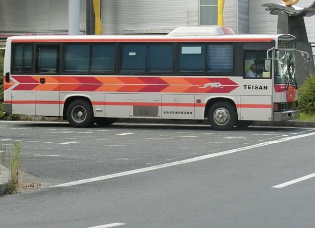 帝産湖南交通-04