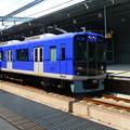 Photos: 阪神:5500系(5501F)-05