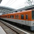 阪神:8000系(8213F)-08