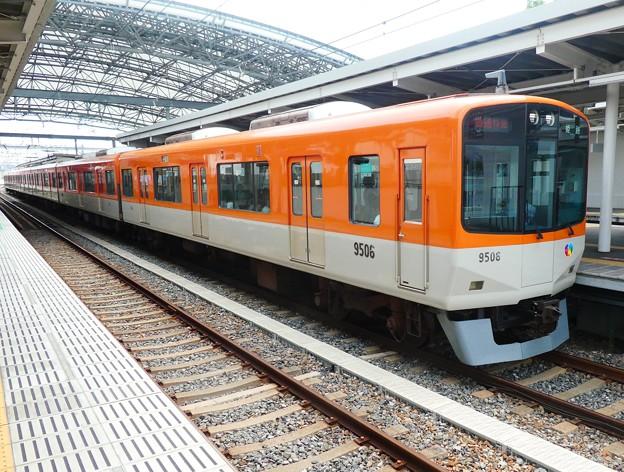 阪神:9300系(9505F)-05