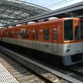 Photos: 阪神:8000系(8227F)-03
