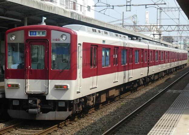 近鉄:1021系(1023F)-06
