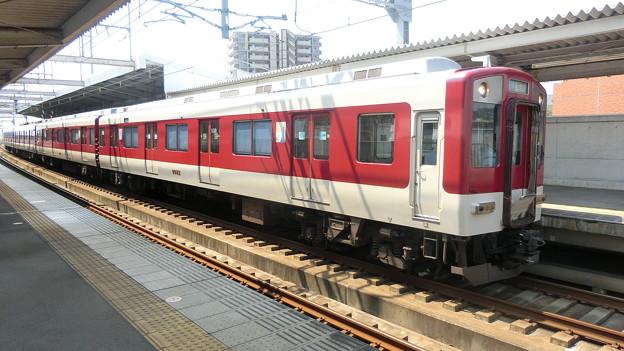 近鉄:8810系(8922F)-03