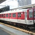 Photos: 近鉄:1026系(1035F)-05