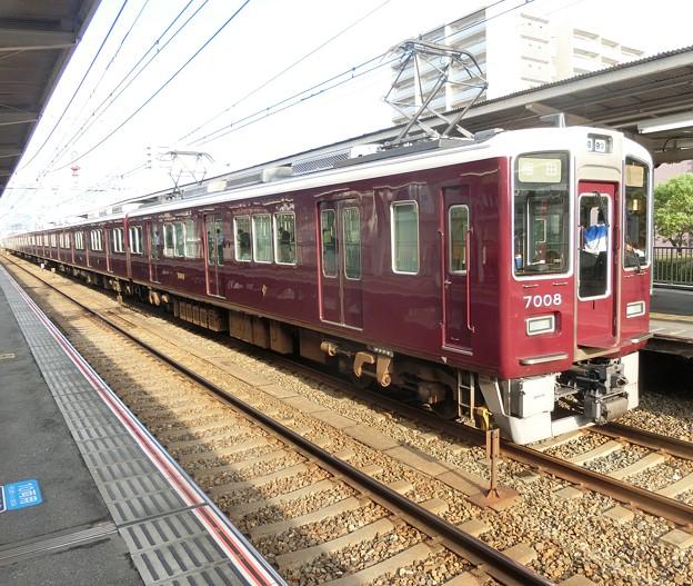 阪急:7000系(7008F)-03