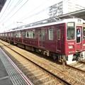 Photos: 阪急:7000系(7008F)-03
