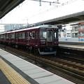 Photos: 阪急:5000系(5000F)-01