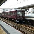 Photos: 阪急:7000系(7019F)-02