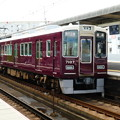 阪急:7000系(7007F)-03