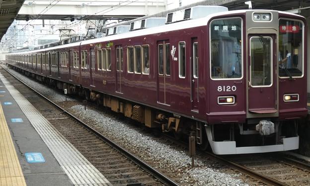 阪急:8000系(8002F)-05