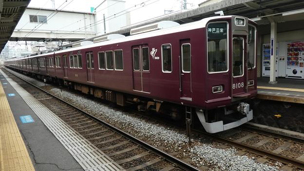 阪急:8000系(8008F)-05