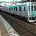 京都市交通局:10系(1115F)-02