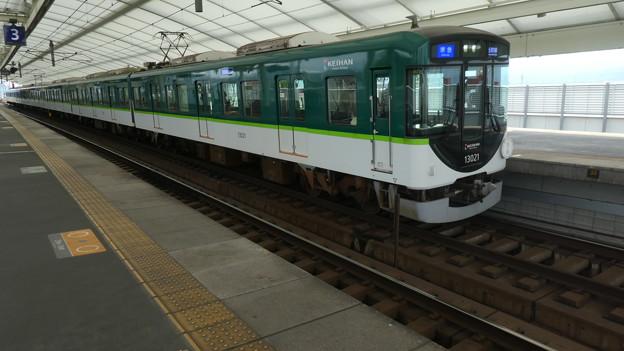 京阪:13000系(13021F)-04