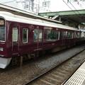 Photos: 阪急:9300系(9310F)-03