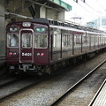 阪急:5300系(5301F)-05