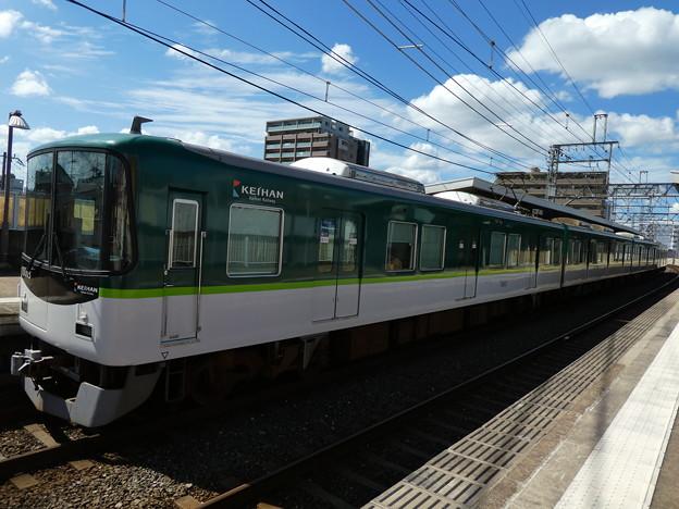 Photos: 京阪:10000系(10003F)-02
