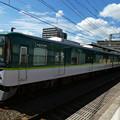 京阪:10000系(10003F)-02