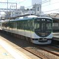 Photos: 京阪:13000系(13006F)-03
