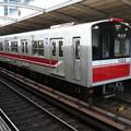 Photos: 大阪メトロ:10系(1122F)-01