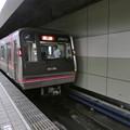 Photos: 大阪メトロ:25系(25602F)-02