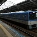 Photos: 阪神:5550系(5551F)-10