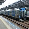 Photos: 阪神:5700系(5703F)-02