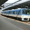 Photos: 阪神:5500系(5517F)-04