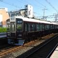 Photos: 阪急:9300系(9306F)-04