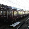 Photos: 阪急:3300系(3331F)-05