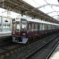 Photos: 阪急:9300系(9301F)-03