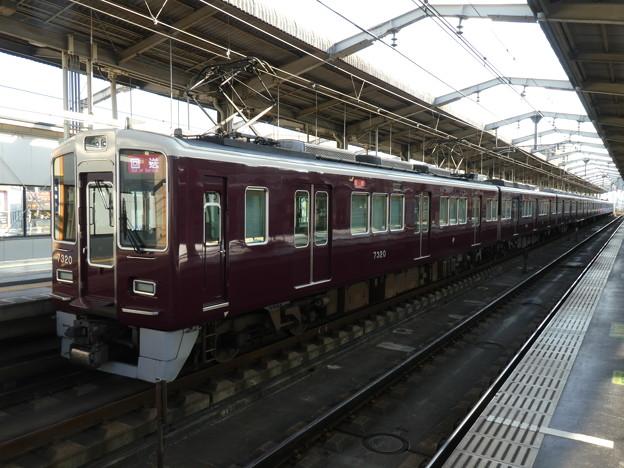 阪急:7300系(7320F)-06