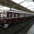 Photos: 阪急:7300系(7320F)-06