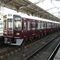 Photos: 阪急:9300系(9302F)-04