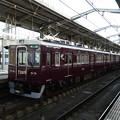 Photos: 阪急:7300系(7327F・7307F)-02
