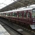 Photos: 阪急:9300系(9300F)-02