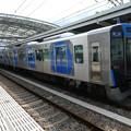 Photos: 阪神:5700系(5709F)-01