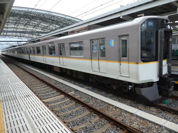 近鉄:5820系(5722F)-06