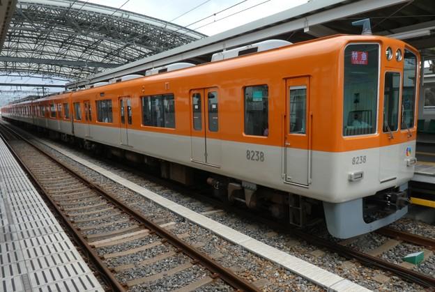 阪神:8000系(8237F)-03