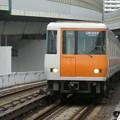 Photos: 近鉄:7000系(7107F)-06