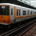 Photos: 近鉄:7020系(7121F)-01