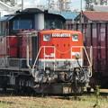 JR貨物:DD51形800番台-04