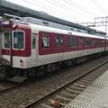 近鉄:8600系(8616F)-04