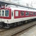 近鉄:8600系(8610F)-06
