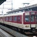 Photos: 近鉄:6413系(6418F)-01