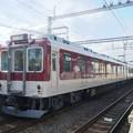 Photos: 近鉄:6020系(6039F)-01