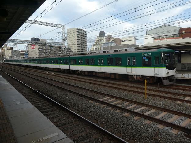 京阪:6000系(6007F)-03